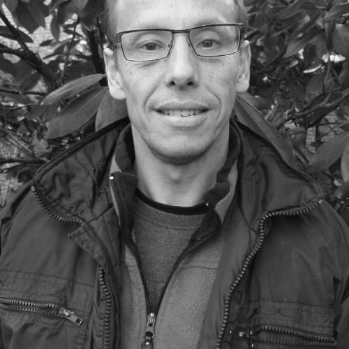 Raymond van thiel-zww
