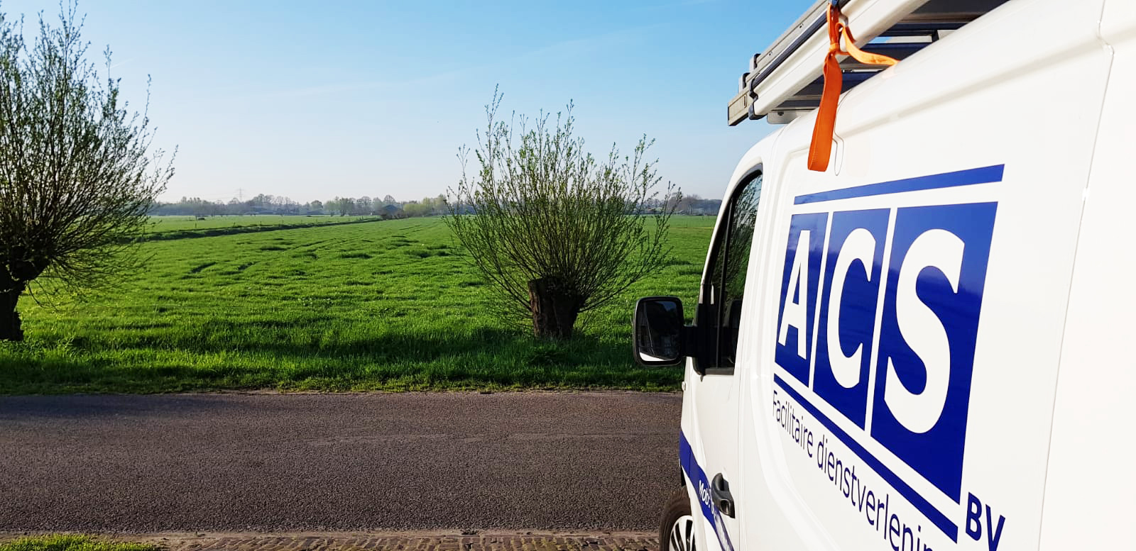 ACS bus